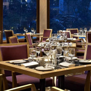 A Must Visit Vegetarian Restaurants In Vancouver