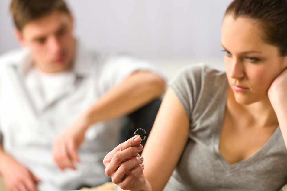 4 Occasions You May Need Divorce Solicitors Burnley