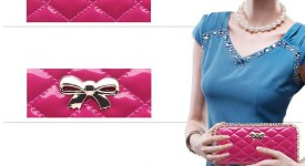 Wholesale Purses for women