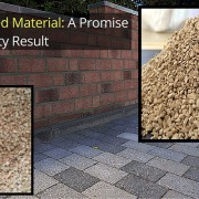 Refractory Bed Material: A Promise Of High Quality Result
