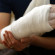 Whatever The Circumstances Are, Hire A Personal Injury Solicitor!