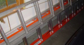 How To Choose Best Heavy Duty Aluminum Ladders?
