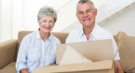 Why Moving Can Be Difficult To Handle Just On Your Own?