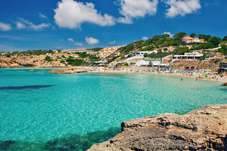 Top 3 Destinations In Spain You Must Visit