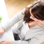4 Habits That Destroy Healthy Finances