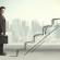 Career Development In Business Studies