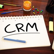 Ways CRM Can Be Helpful To Small Businesses