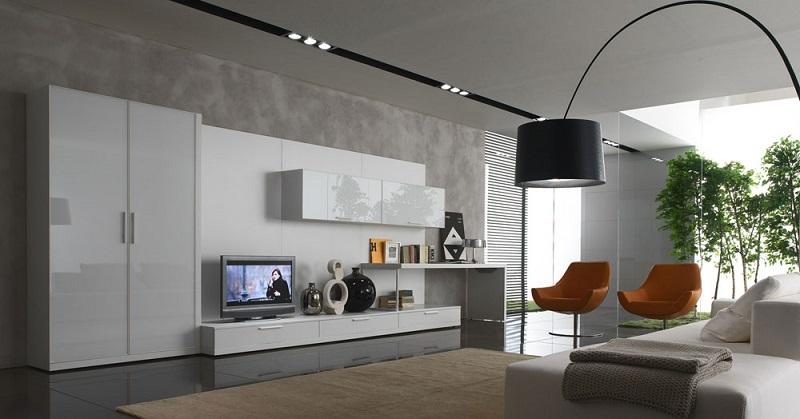 Modish Ideas To Incorporate Into Your Interior Design Ideas This 2016