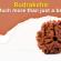 Rudraksha: Much More Than Just A Bead
