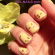 3 Ways To Make Your Nails Look Absolutely Gorgeous