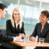 What Are The Qualities Of Effective Business Partners