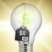 save money on power bill