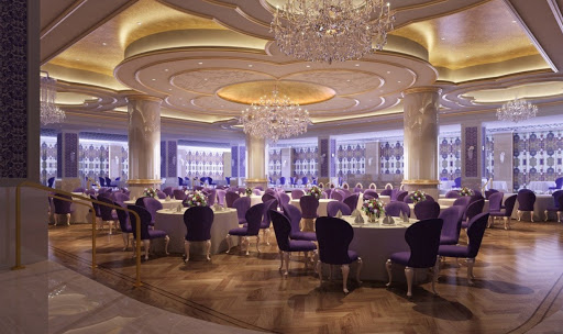 Amazing Tips For Selecting Beautiful Venue