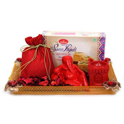Diwali Gifts For Your Loved Ones
