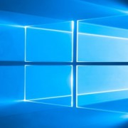 What Is The Difference Between Picture and Regular Windows
