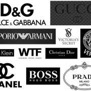 10-best-fashion-brands-in-the-world
