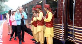maharaja-express