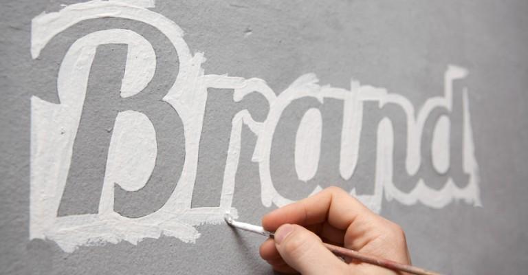 The Role Of Visual Vocabulary In Brand Identity Design