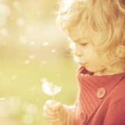 Understand Your Child's Uniqueness With The Help Of An Educational Therapy