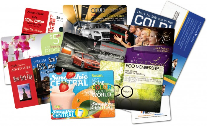 Get Your Flyers Designed With The Experts