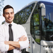 8 Parameters On Which You Can Hire A Driver