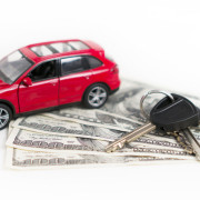 Making An Auto Insurance Choice