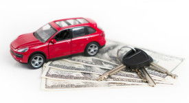 Making An Auto Insurance Choice