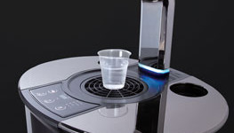 Chilled Water Dispenser - A Must Have For Keeping Employees Fit & Healthy In The Winter Months