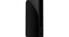 The Netgear Wndr3700 – How To Obtain 1 For The Most Effective Price