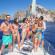 Top Health Benefits Of A Sailing Holiday