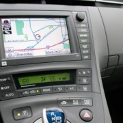 All Modern Car Have At Least One Computer Built In