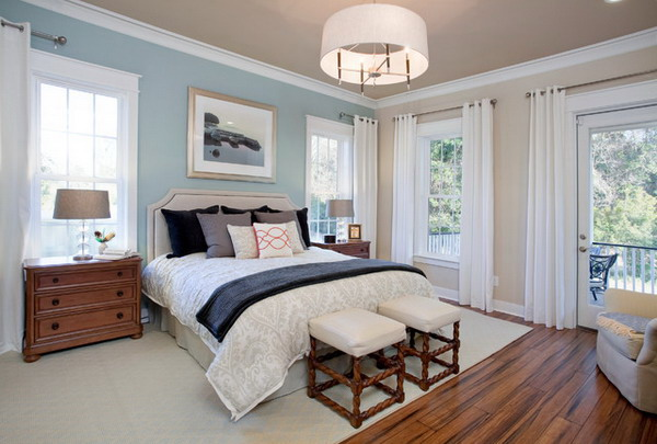 How To Ensure A Beautiful Ceiling Lights For Your Personal Room