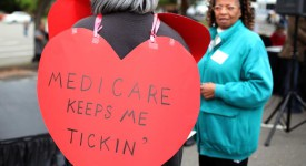 Latest Facts About Medicare and Medicaid