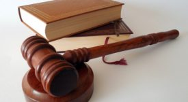 London Top Family Law Firms - Legal Advice For All Types Of Family Issues