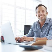 Transform Your Career and Experience Through Online Life Experience Degree Programs