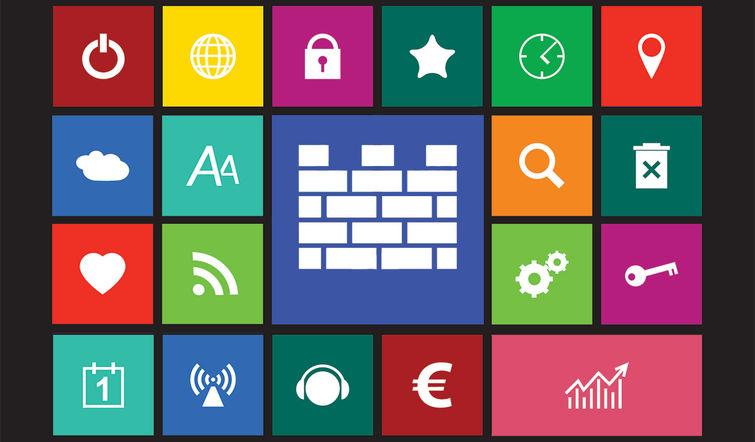 Is Windows Defender Enough