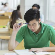 5 Problems Being Faced By University Students When Appearing For Exams
