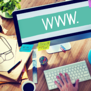 Top Features Of A Good Business Website