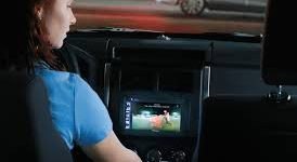Find Out The Best Backup Cameras For The Best Safety For Your Car