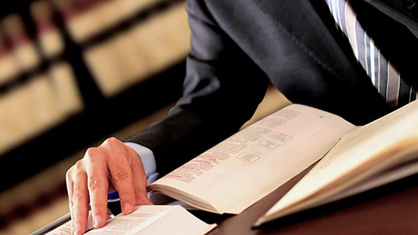Tips: How To Look For A Good Attorney