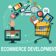 Things To Be Remembered For A Small e-commerce Website