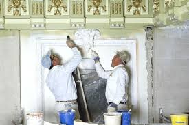 Painting Your Home To Make It Look Like New