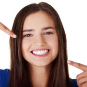 How To Look After Your Teeth This Summer