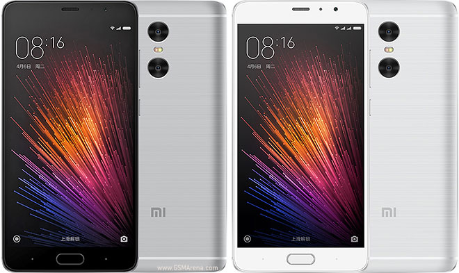 Xiaomi Redmi Pro: The Power Packed Device Available At Pocket-Friendly Price