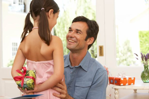Tips For Choosing The Perfect Father's Day Gift For Your Dad