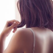 Top 5 Home Remedies For Back Acne