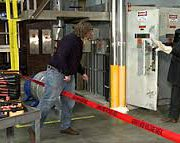 Industrial Accidents and How You Can Prevent Them