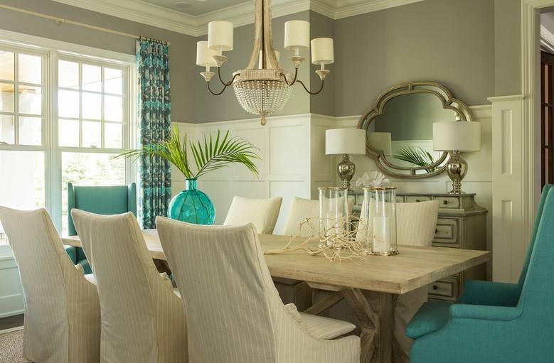 5 Modern Ways To Redecorate Your Home