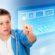 8 Ways Technology Will Change Education In Future
