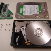 How Professionals Handle The Hard Drive Data Lost Or Erased.webp
